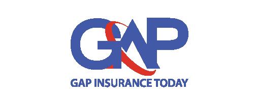 Gap Insurance Today Logo