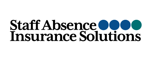 Staff Absence Insurance Solutions Logo